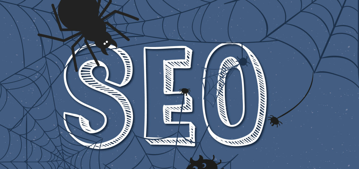 Spider Traps An SEO issue that even Google suffers from papdan