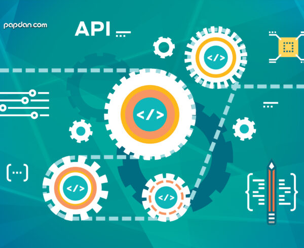 The Evolution of the API Marketplace_Papdan