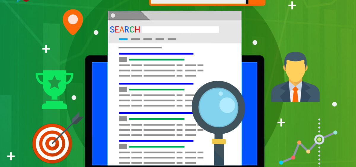 SEO Tips for Fitness Businesses- How Does Your Site Look in the Search Results_Papdan