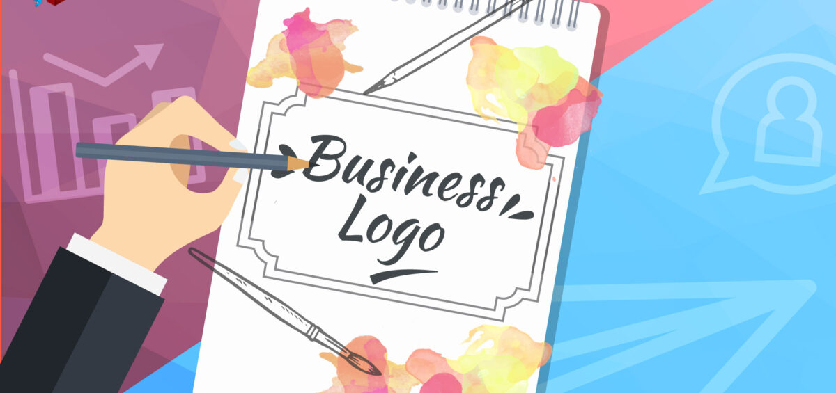 Why Does Your Business Need a Good Logo_papdan-01