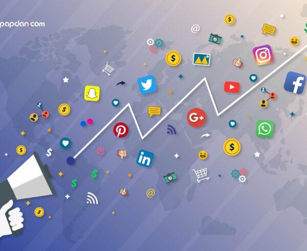 How Does Social Media Marketing Increase Sales_Papdan