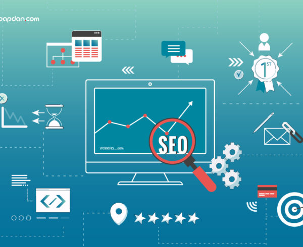 5 Metrics You Need to Know If your SEO company's strategy is Working-Papdan