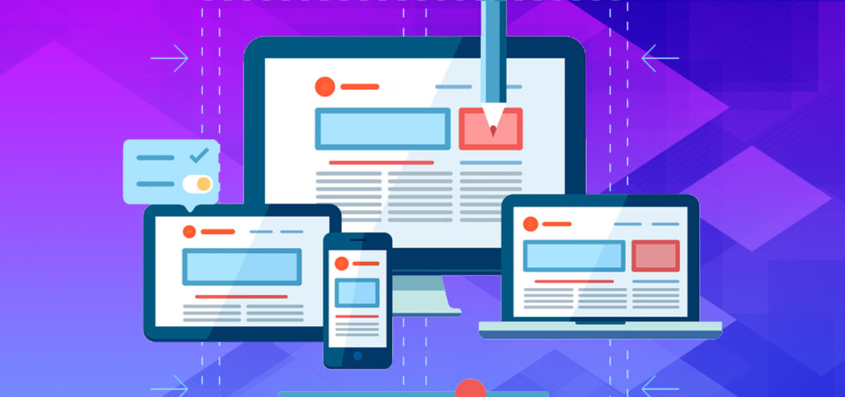 The Positives of Responsive Making the Case for Responsive Web Design