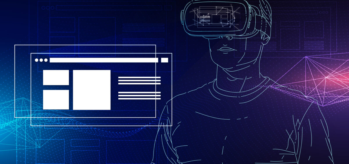 Virtual Insanity_ 4 Reasons Why You Should Consider VR Website for Your Business