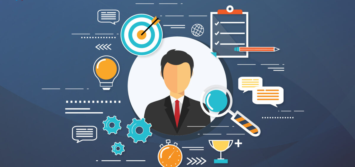 Ask These Questions before Hiring an SEO Company for Your Business