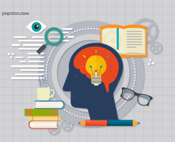 Think without Limit_ Being Creative in the World of SEO