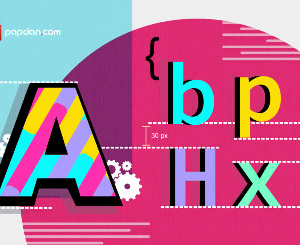 Text Composition 4 Tips for Better Typesetting in Web Design