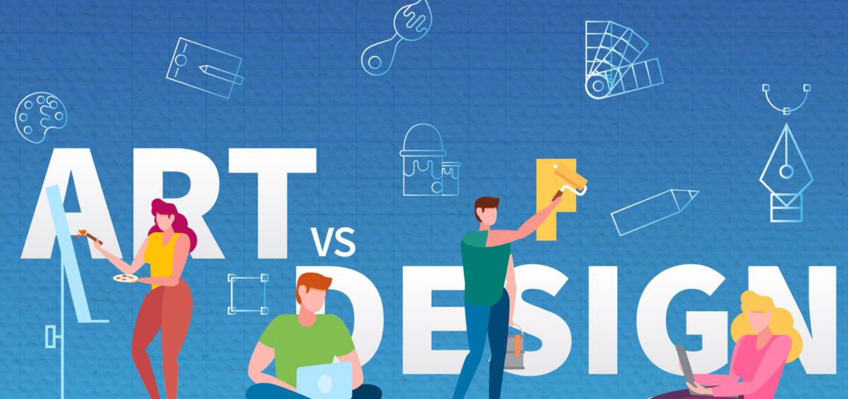 web design insight