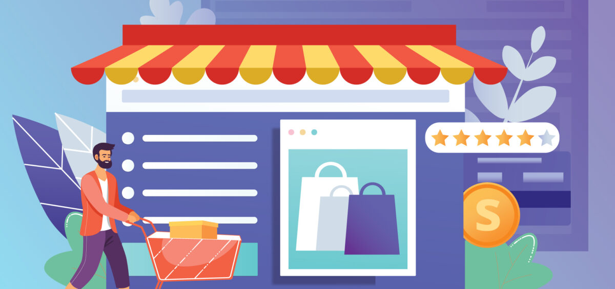 What Should be put in your eCommerce website