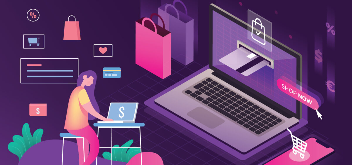 How to Maintain a Strong eCommerce Website