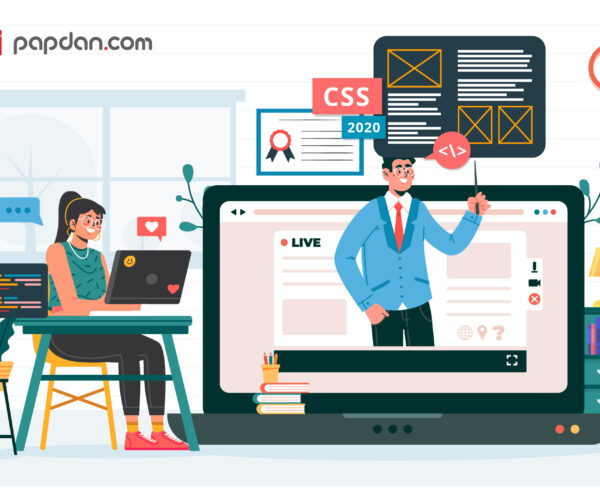 2020 CSS Techniques You Should Master During Quarantine-01