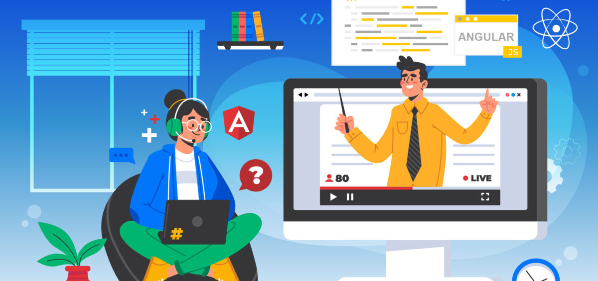 Improve You Angular Skill from Home with These Tips-01