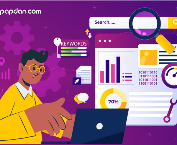7 Common SEO Mistakes to Avoid in 2020-01