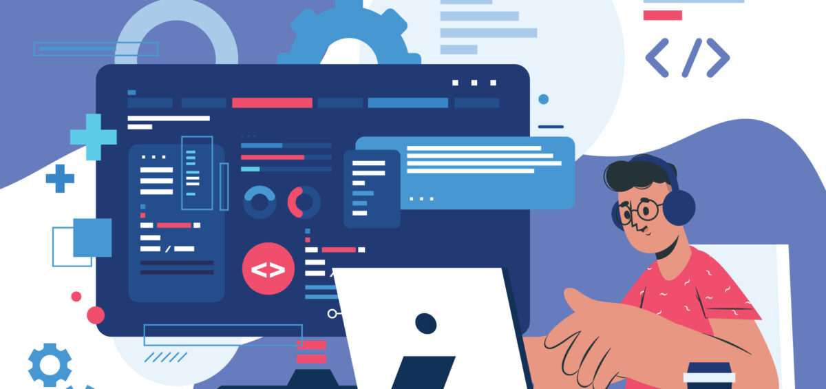 4 Tools that Will Increase Your Front End Development Productivity