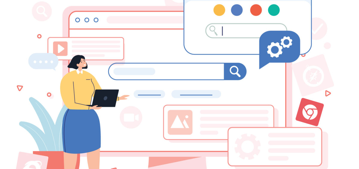These 5 Chrome Extensions Will Impove Your Programming Productivity