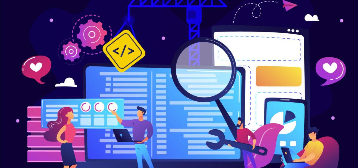 2021 Best Website Building Software for Budding Developer!-01