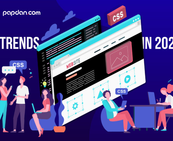 5 CSS Trends in 2021 You Need to Know!-01