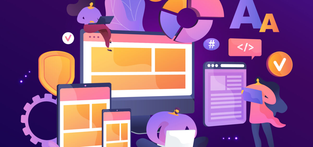 5-Things-You-Should-Do-When-Creating-Interactive-Sites-01