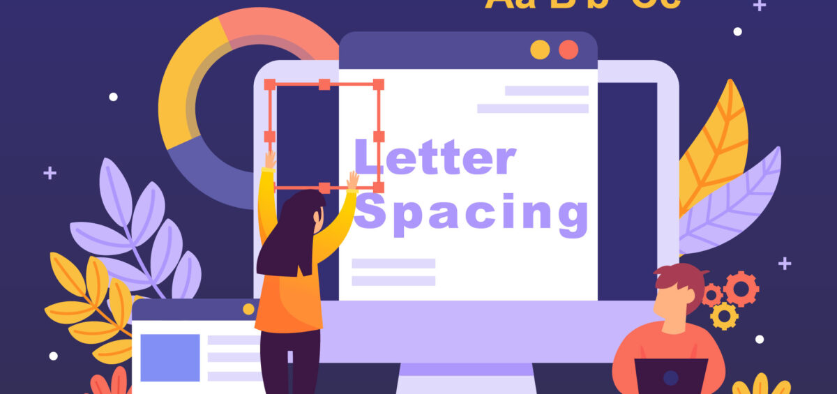 Basic Things All Web Designers You Should Know About Letter-Spacing-01