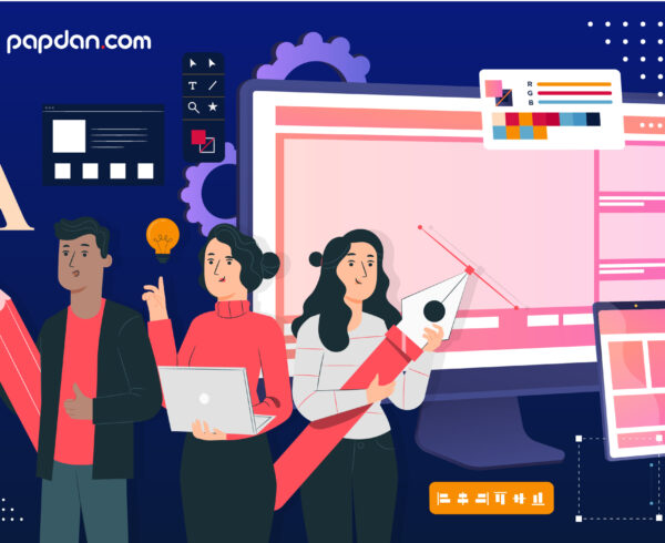 Create-Mesmerizing-Landing-Page-with-These-11-Tips-01