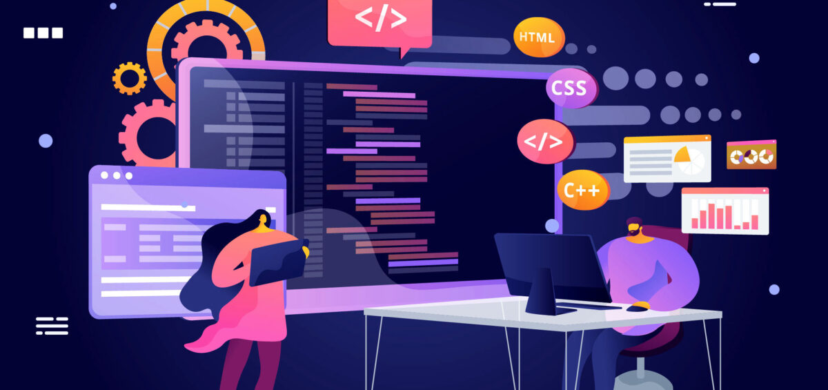 Frontend Developers Essentials Top 5 Must Know Build Tools