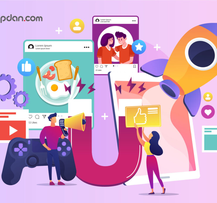 Gain More Engagement with Interactive Content!-01