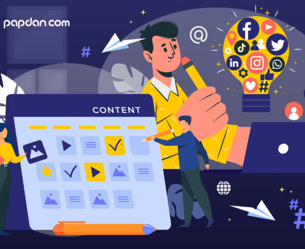 Start Creating Your Own Social Media Content Strategy Now!-01