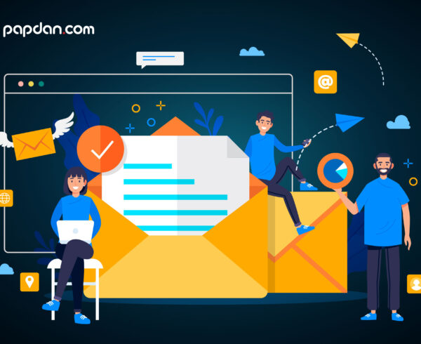 Optimized Your Business Mailing with These Top 5 Email Verification Services in 2021